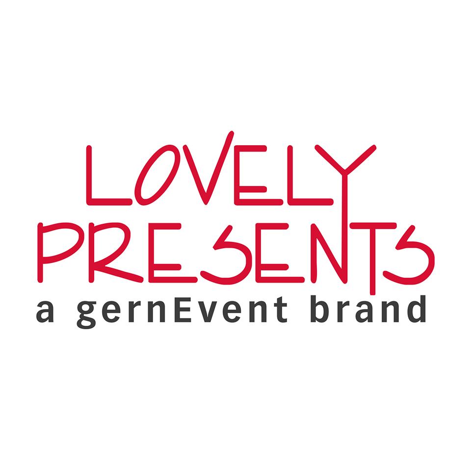 notizblöcke mit eigenem logo